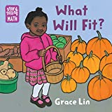What Will Fit? (Storytelling Math)