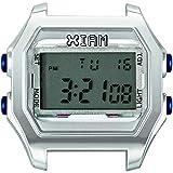 Reloj Accesorio Hombre I AM Trendy cód. IAM-121