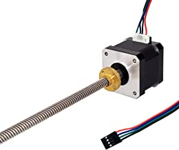Best machine screw actuator Reviews
