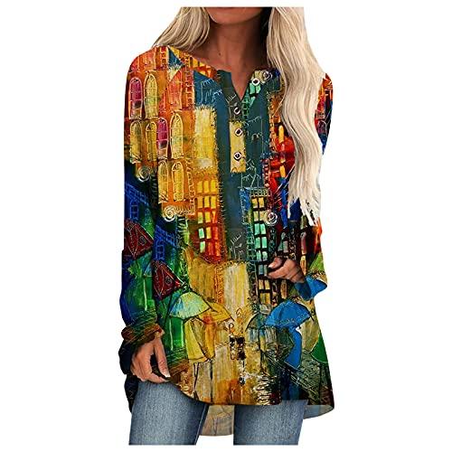 Camiseta Azul, Sudadera Con Capucha, Camisetas Baratas, Camisa De Cuadros, Abrigo Camel Mujer, Camisetas Personalizadas Online, Chaqueta Impermeable, Chaqueta Impermeable Mujer, Sudaderas Deportivas