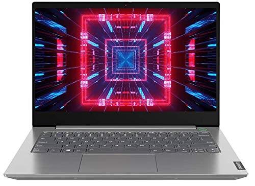 Portatile Lenovo ThinkBook 14
