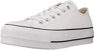 Converse Chuck Taylor All Star Zapatos de Cordones Oxford pa
