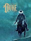 Duke - Tome 3 - Je suis une ombre - Format Kindle - 9,99 €