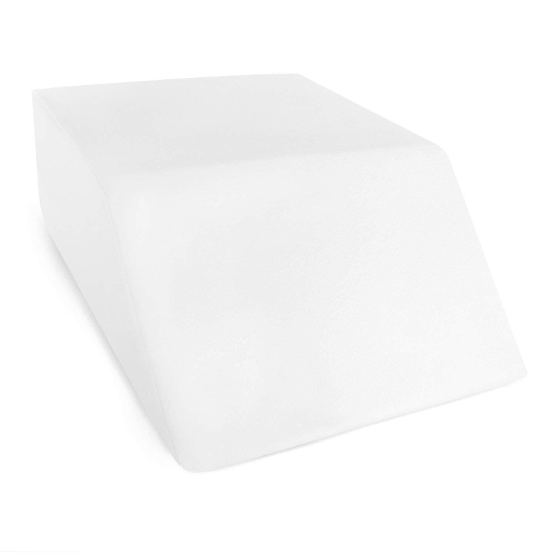 Restorology Elevating Memory Foam Pillow