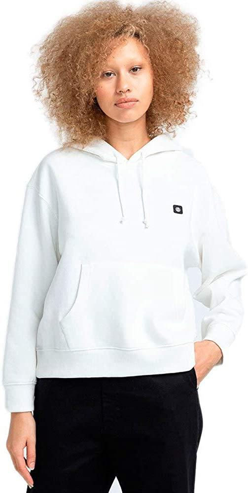 Element 92 Womens Pullover Hoody