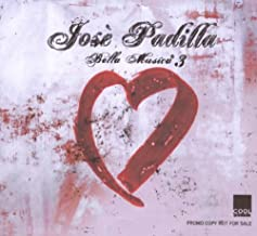 Bella Musica 3