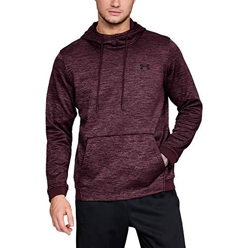 Inactivo Groseramente Saga  Under armour pullover hoodies the best Amazon price in SaveMoney.es