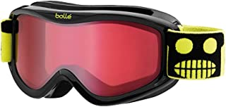 Best bolle amp goggles Reviews