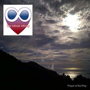 Prayer of the Prey (feat. Silentphobia)