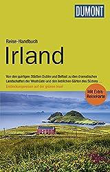 Nach Irland Auswandern