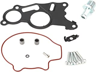Vacuum Pump Repair Kit, 03L145100F Car Vacuum Pump Seal Repair Tool Replacement Fits for A3 TDI 2010-2013