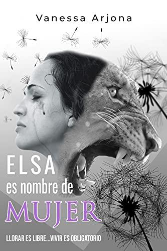 Elsa es nombre de MUJER de Vanessa Arjona