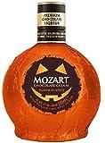 Mozart Licor de calabaza - 500 ml