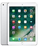 Apple iPad WI-FI 32GB 2017 Tablet...