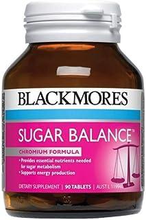 Blackmores Sugar Balance, 90ct