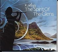 Spirit of the Glens