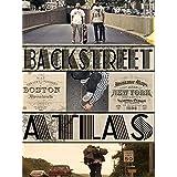 Backstreet Atlas