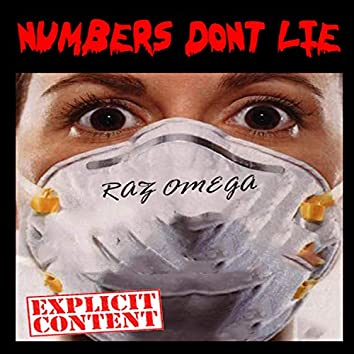 Numbers Don,t Lie