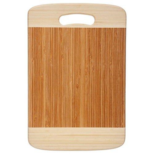 FIVE Simply Smart - Planche à Découper Bambou\