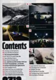 Hot Rod : The Unsung Unser Brother; G.T. 350R Revival with Shelby; Outlaw style Racing at Lights Out 10; How to Build Custom Fender Skirts (2019 Journal)
