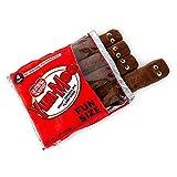 Kidrobot Yummy World Yum-Mee Chocolate Bars 16 Inch Plush