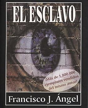 Best libro el esclavo Reviews