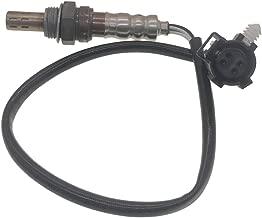 YCT Oxygen O2 Sensor Downstream Fits 23099 For Dodge B1500 B2500 B3500 Dakota Durango Ram 1500 2500 3500 Pickup Van Viper Jeep Grand Cherokee Wrangler