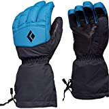 BlackDiamond(ブラックダイヤモンド) アクセサリー 手袋 Black Diamond Recon Gloves Astral Blu メンズ [並行輸入品]