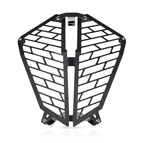 Motorrad Schutzzubehör Frontscheinwerfer Schutzhülle für KTM 790 Adventure 2019 2020 790 Adventure S 2019 2020 790 Adventure R 2019 2020