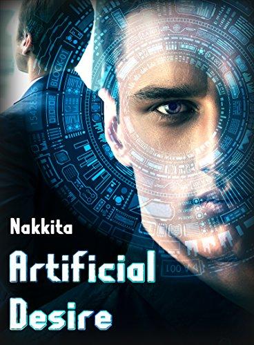 Artificial Desire