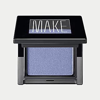 Best periwinkle blue eyeshadow Reviews