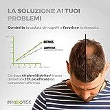 Zoom IMG-2 crescita capelli trattamento anticaduta uomo