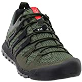 adidas outdoor Terrex Solo Night Cargo/Core...
