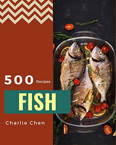 250 Pesto Recipes: An One-of-a-kind Pesto Cookbook (English Edition)
