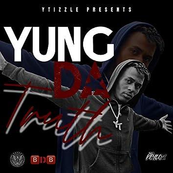 Yung Da Truth
