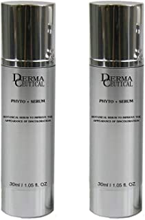 x2 PHYTO + Serum – Dermaceutical