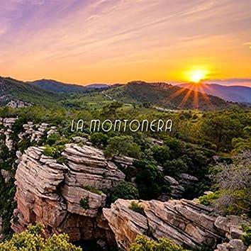 La Montonera