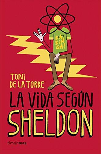 La vida según Sheldon (Series y Películas)