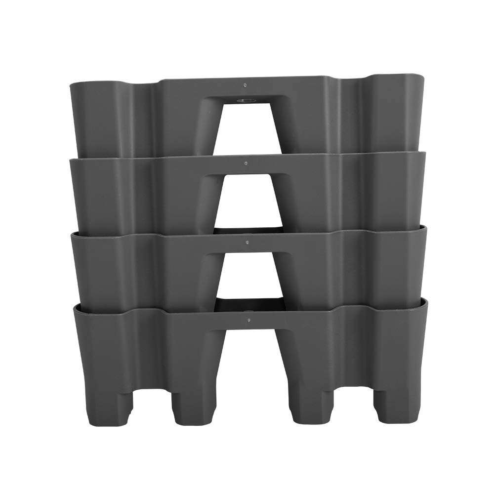 Bolts LS1 LS7 Retainer Bucket LS GM OEM Lifter Guide Tray BOLTS Set of 4
