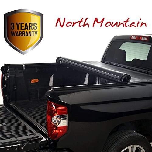 10 Best Truck Bed Cover For Ram 2500 in 2021 [Top Reviews] 9