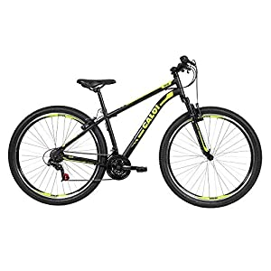 Bicicleta Caloi Velox Aro 29-2020