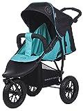 knorr-baby 883540 - Joggy S blau