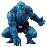 Kotobukiya- Marvel X-Men Estatua MK178