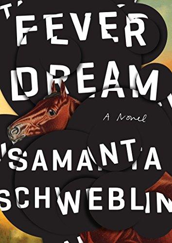 Image of Fever Dream: A Novel