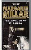 The Murder of Miranda