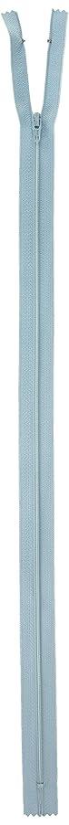 Coats: Thread & Zippers F7220-003 All-Purpose Plastic Zipper, 20