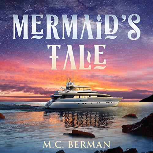 Mermaid's Tale Titelbild
