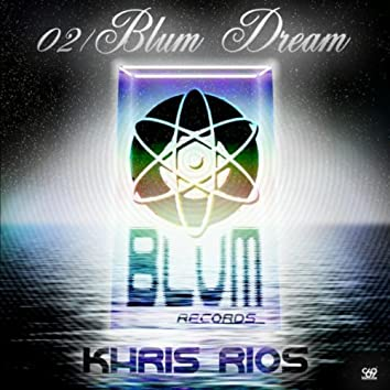 Blum Dream