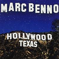 Hollywood Texas