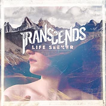 Life Seeker - EP